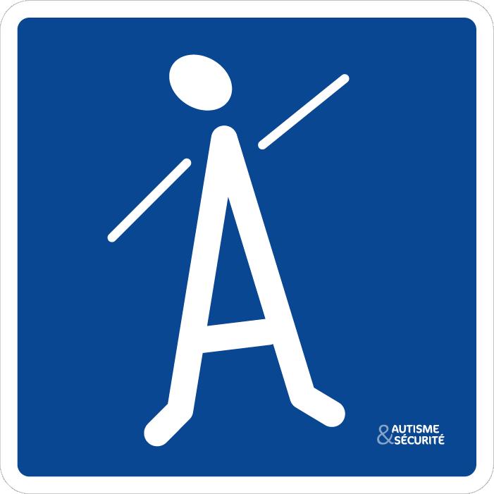 AUTISME-A