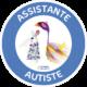 Assistante Autiste
