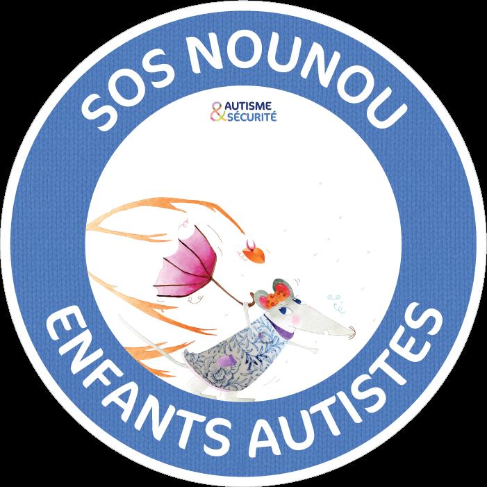 SOS Nounou pour enfants autistes