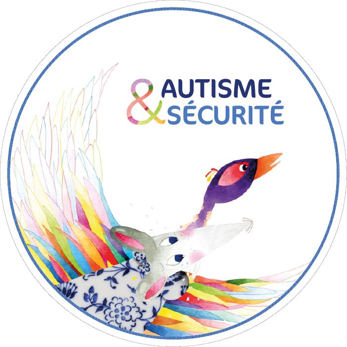 Autisme & Sécurité - Supports visuels