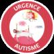 Urgence Autisme
