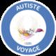 Autiste voyage