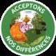 Autisme - Acceptons nos différences