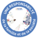 Autisme - Une responsabilité de la famille et de la société
