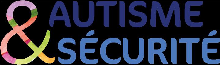 Autisme et securité