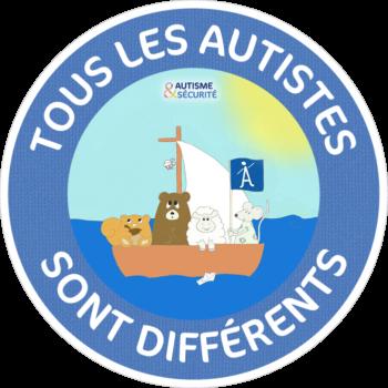 Tous les autistes sont différents